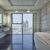 Unique Penthouse Triplex, Vacant, Private lift - Image 13