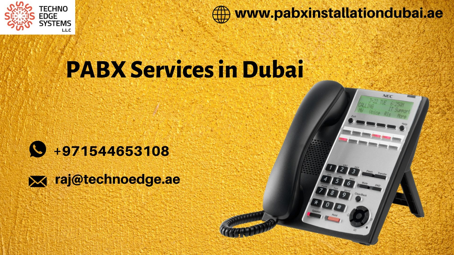 PABX services in Dubai (2).jpg
