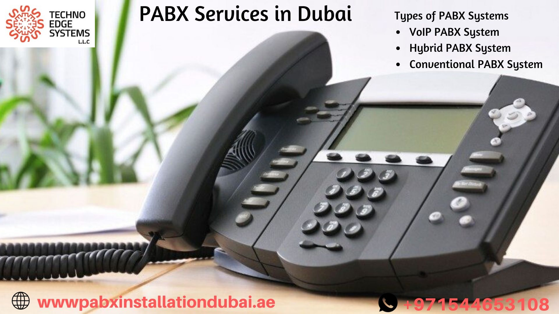 PABX services in Dubai (3).jpg