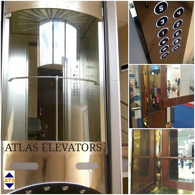 Panoramic-Elevators-15 Elevators  villas  apartments  houses  UAE emirates  maintenance  service atlas  panorama  pit lifts indoor and outdoor lifts  glass lifts  villa lifts - Copy.jpg