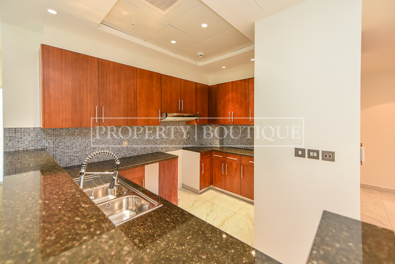 Just Vacated, Perfect condition, Zabeel view - Image 10