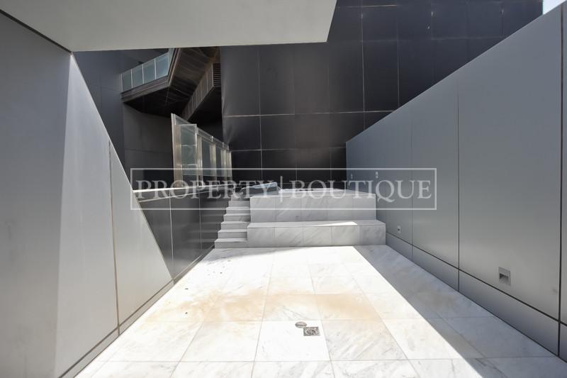 Unique Penthouse Triplex, Vacant, Private lift - Image 15