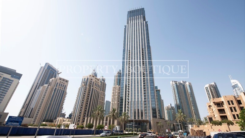 Best Priced | Furnished and Serviced in Dubai - Image 8