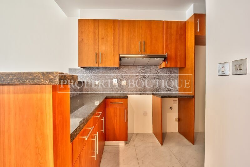 Just Vacated, Perfect condition, Zabeel view - Image 11
