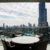 Best 2 Bedroom | Burj Khalifa and Fountain view - Image 1