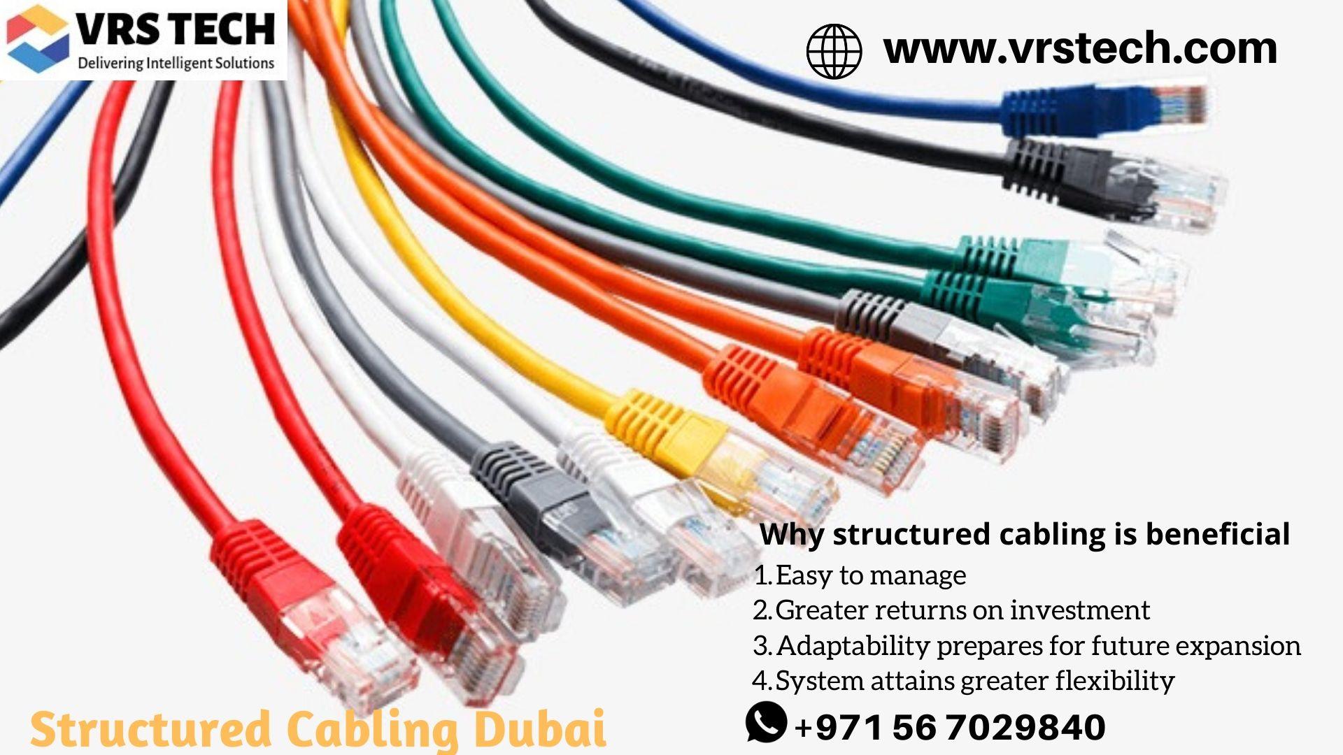 Structured Cabling Dubai (5).jpg