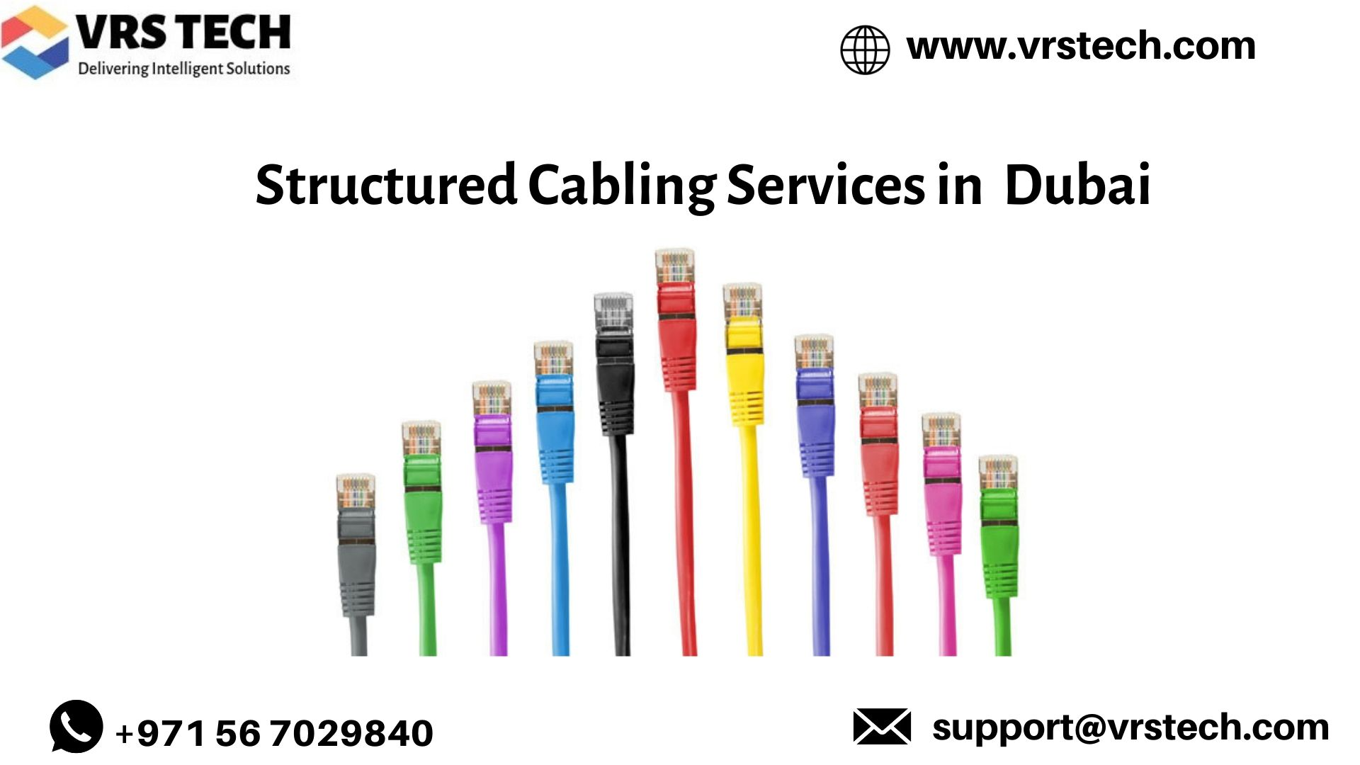 Structured Cabling Services in Dubai (2).jpg