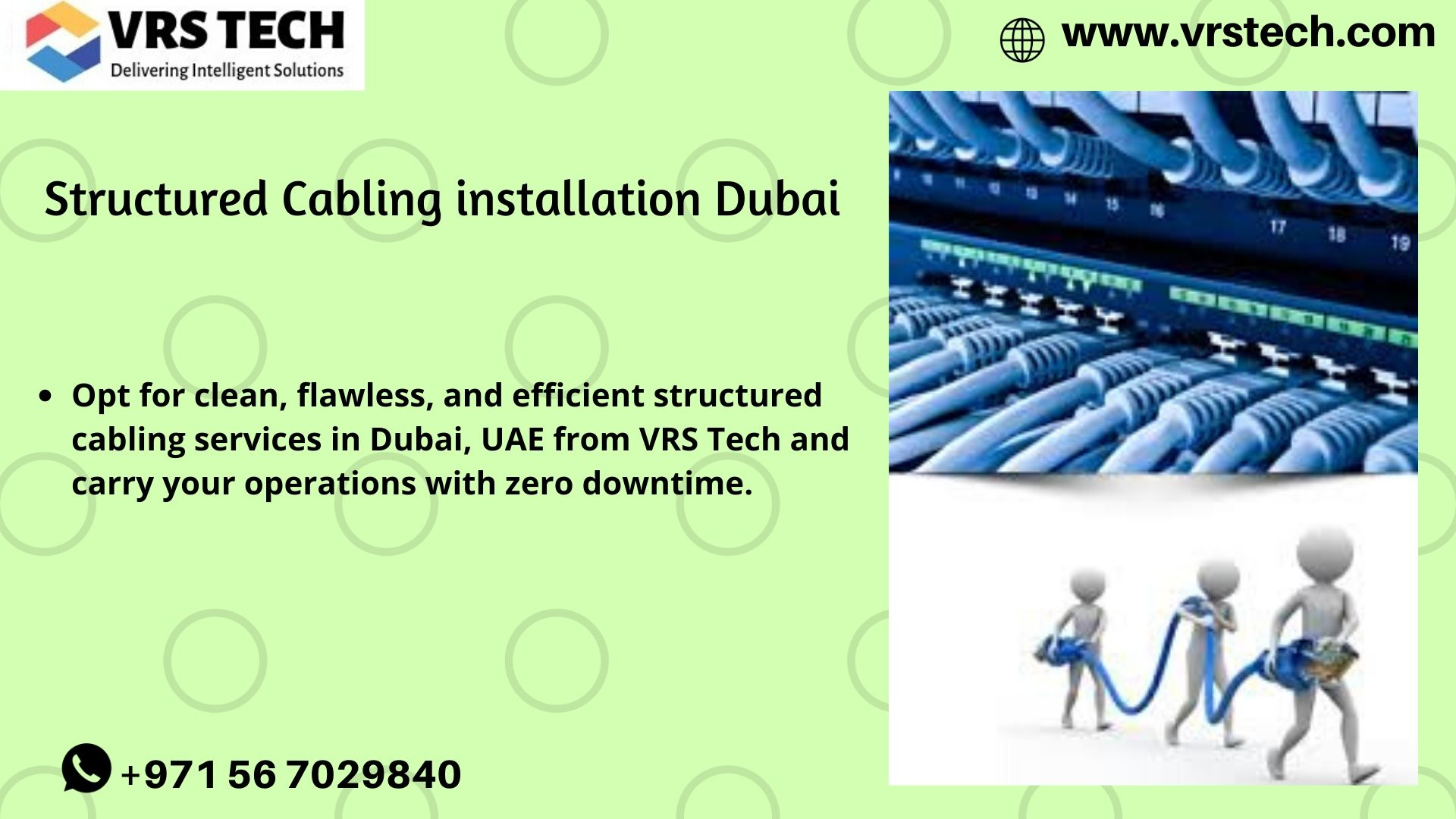 Structured Cabling Services in Dubai (4).jpg