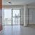 Unique Penthouse Triplex, Vacant, Private lift - Image 9