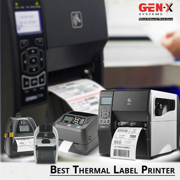 Thermal Printers.JPG