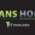 Transhome Logo.JPG