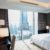 Burj Khalifa view | Corner 2 Bed | Address Blvd - Image 6