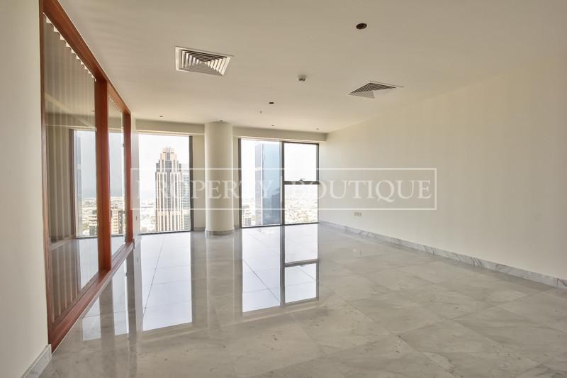 Unique Penthouse Triplex, Vacant, Private lift - Image 6