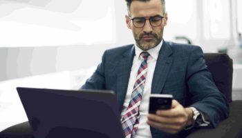 best employee wellness blogs dubai (1).jpg
