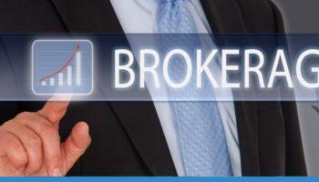 brokerage-1200x480.jpg