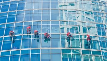 building-cleaning-services.jpg