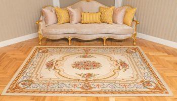 carpet_light_beige_home_decor_87064_1.jpg