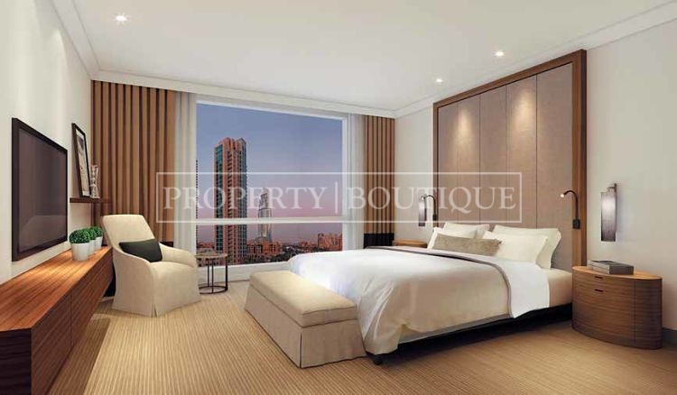 Best Priced | Furnished and Serviced in Dubai - Image 1