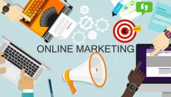 eTCS Online Marketing Services.jpg