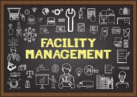 facility management 02.jpg