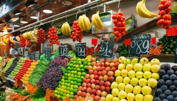 fruits-vegetables-shopping-grocery-1109.jpg