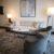 Best Price | City views | 1 Bedroom - Image 2