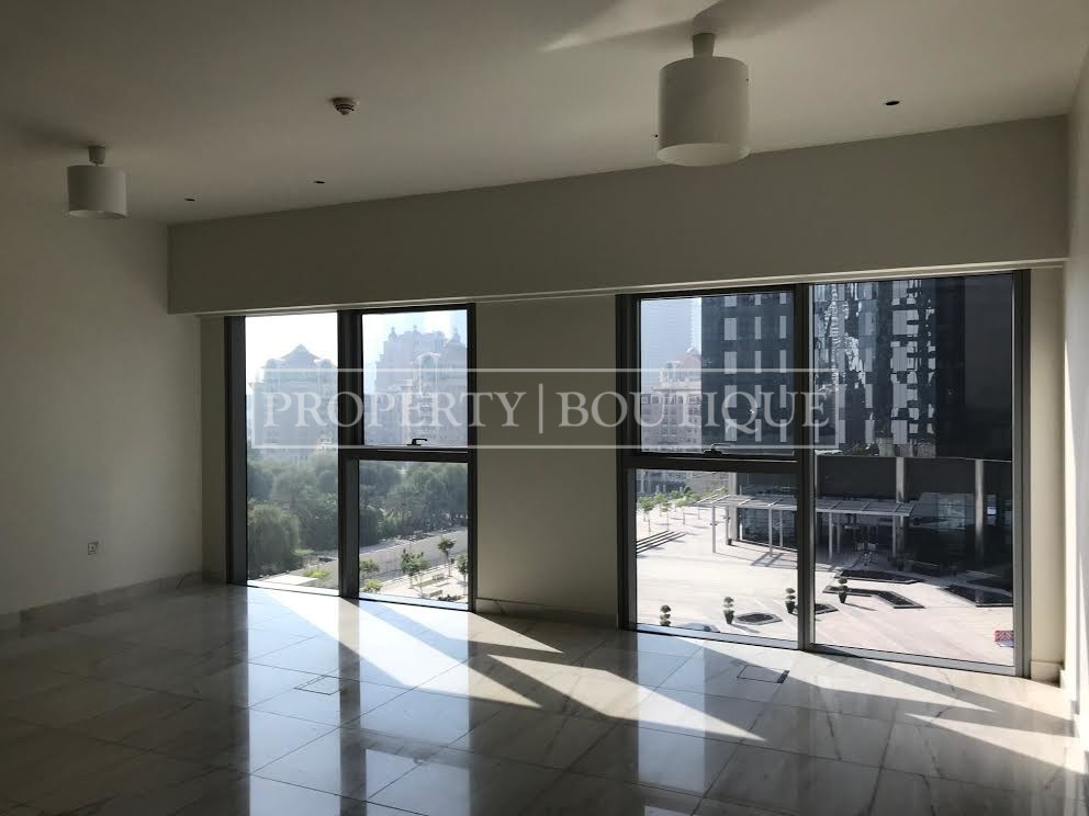 Just Vacated, Perfect condition, Zabeel view - Image 17