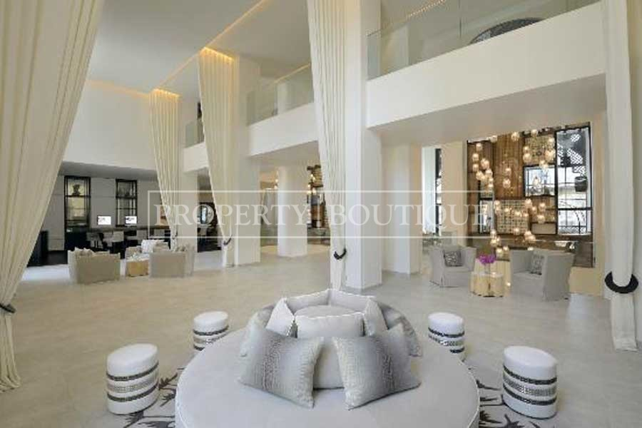 Best Priced | Furnished and Serviced in Dubai - Image 5