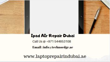 laptop repair.jpg