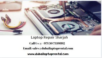 laptop repair sharjah.jpg