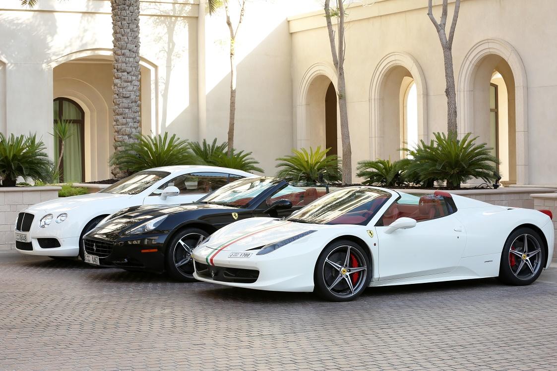 luxury-car-rent-dubai.jpg