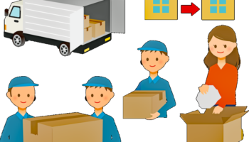 moving-company-dubai.png