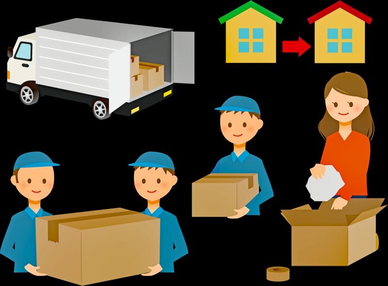 moving-company-dubai.png