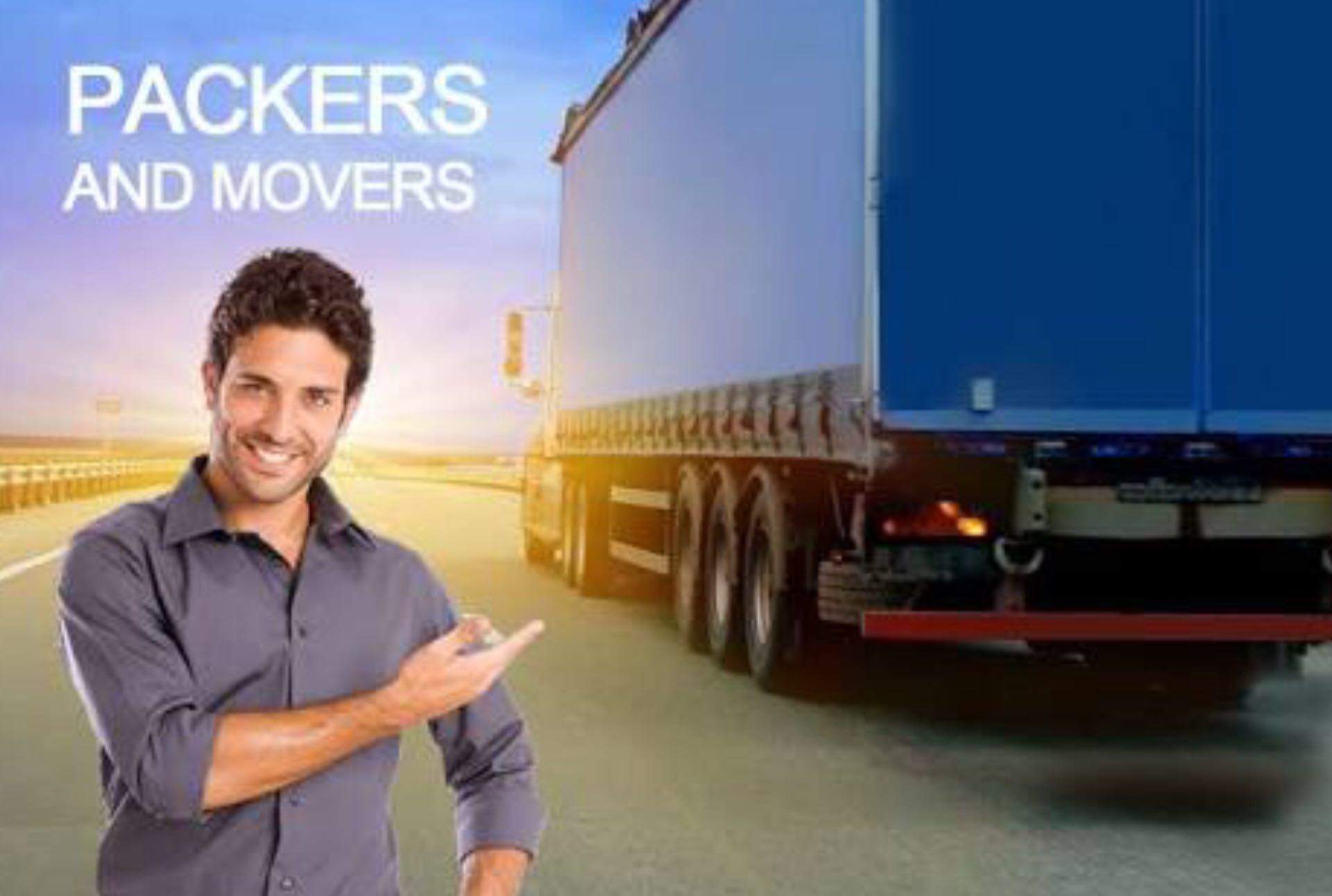 packers and movers 1.jpg