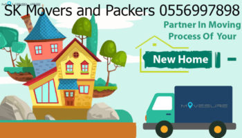 packers-movers-ghaziabad-1024x586.jpg