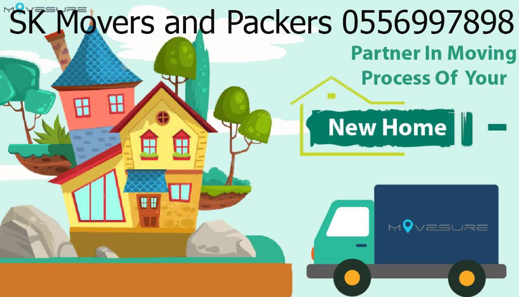 packers-movers-ghaziabad-1024x586.jpg