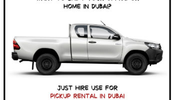pickup rental in Dubai.jpg