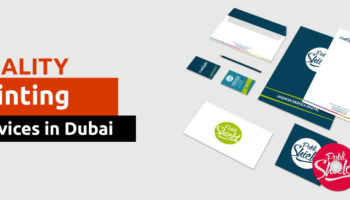 printing_companies_in_dubai.jpg