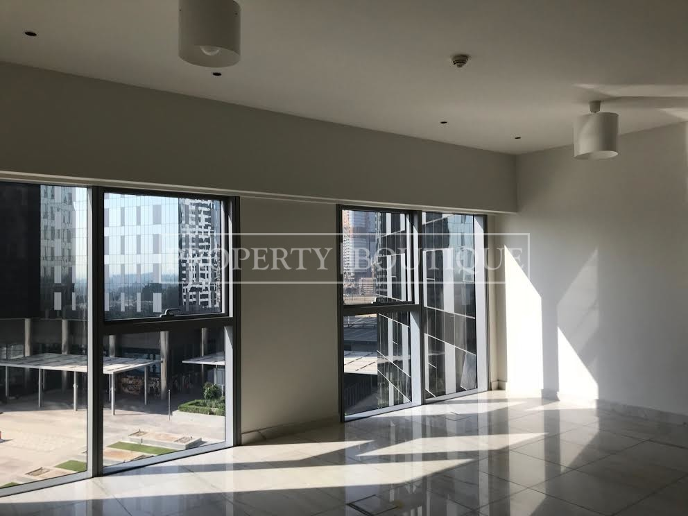 Just Vacated, Perfect condition, Zabeel view - Image 16