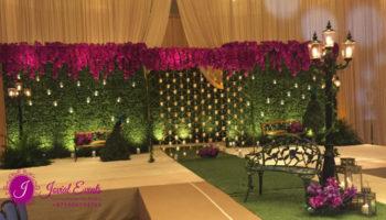 theme Wedding decorations Abu Dhabi.jpg