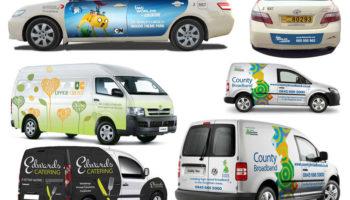vehicle_graphics_dubai_01.jpg