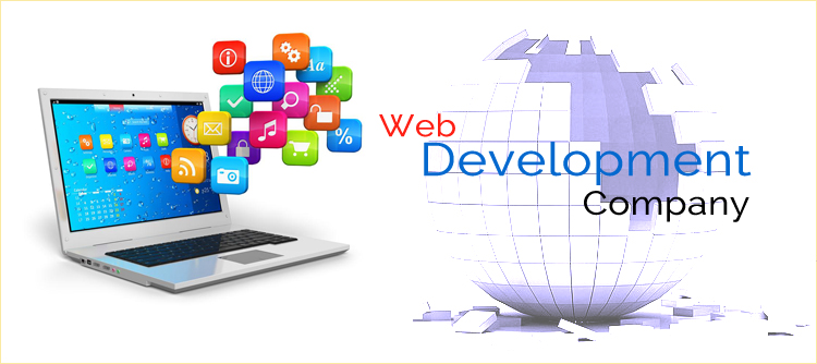 web-development-companies.jpg