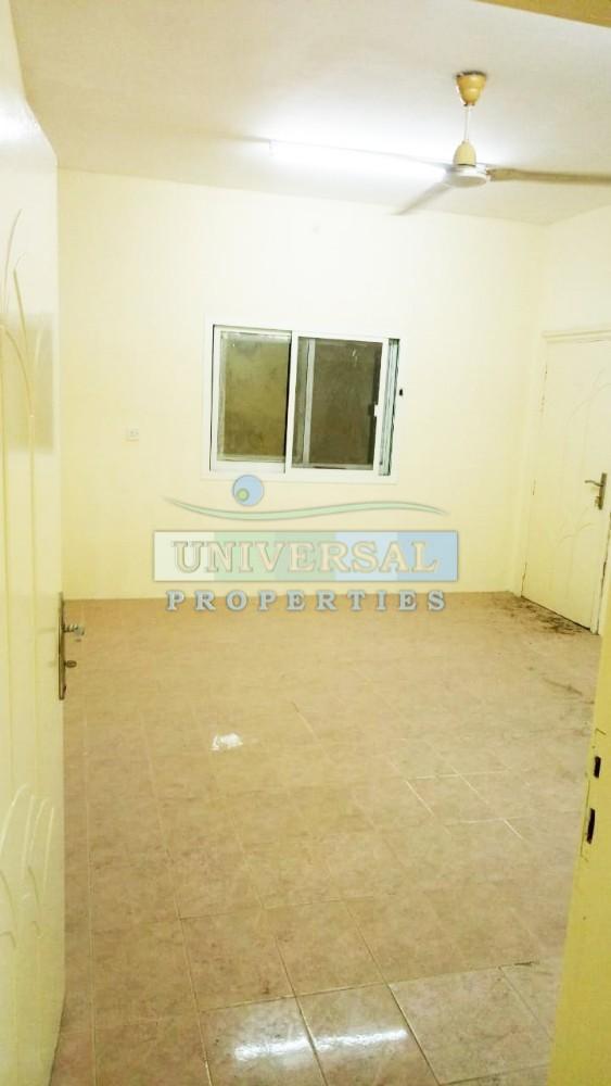 4 Bed Room Villa With Big Hall & 4 Washroom in Ajman Near Cornish Area - Image 1