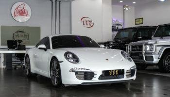 2013-Porsche-911-Carrera-S-03.jpg