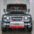 2014-Land-Rover-Defender-Kahn-Body-Kit-Grey-Red-GCC-02-Copy-Copy.jpg