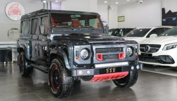 2014-Land-Rover-Defender-Kahn-Body-Kit-Grey-Red-GCC-03-Copy-Copy.jpg