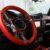 2014-Land-Rover-Defender-Kahn-Body-Kit-Grey-Red-GCC-04.jpg