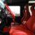 2014-Land-Rover-Defender-Kahn-Body-Kit-Grey-Red-GCC-05.jpg