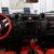 2014-Land-Rover-Defender-Kahn-Body-Kit-Grey-Red-GCC-06.jpg