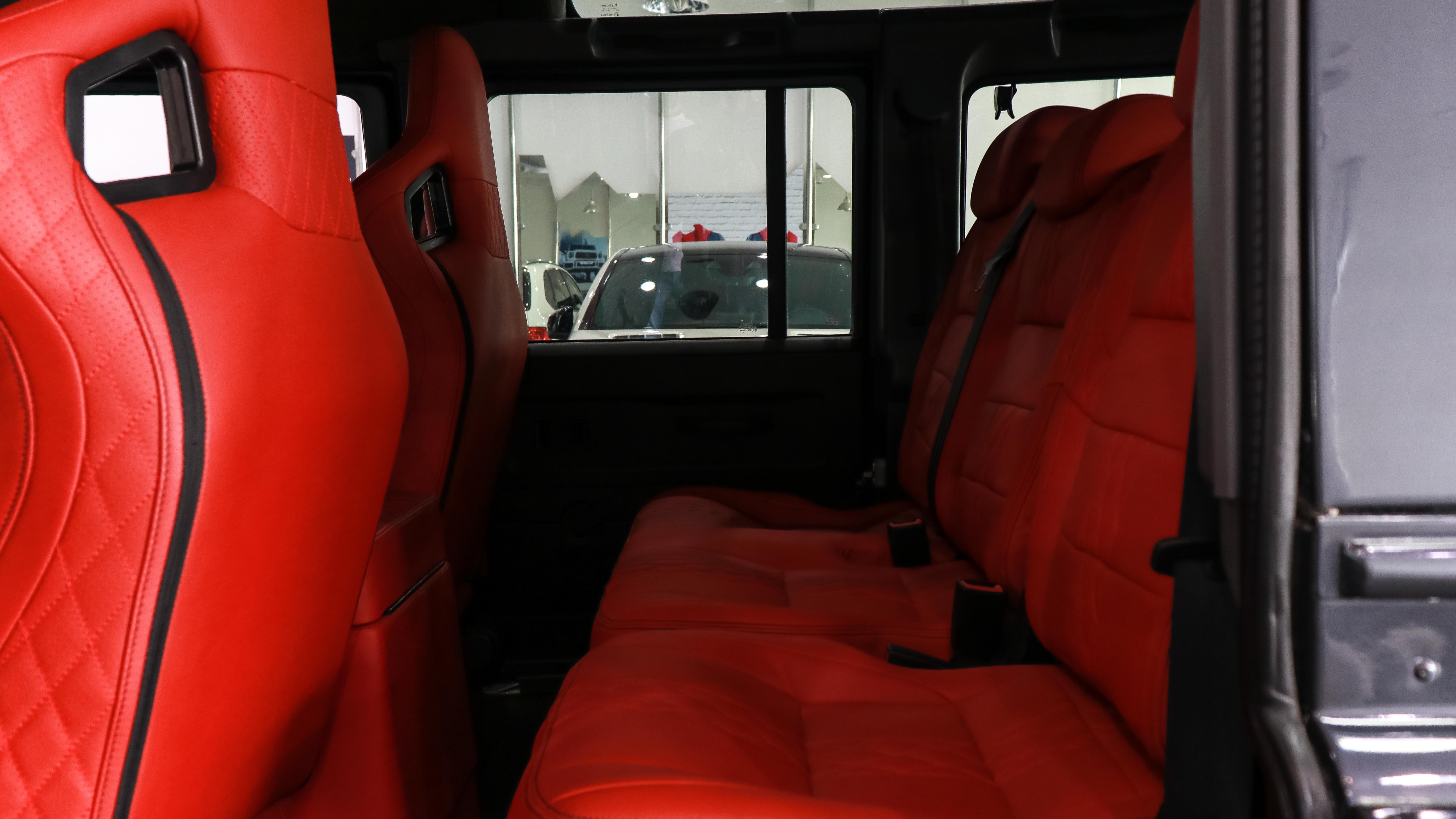 2014-Land-Rover-Defender-Kahn-Body-Kit-Grey-Red-GCC-07.jpg